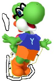 File:Yoshic.png