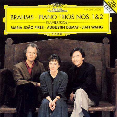 File:Brahms piano trios 1 2.jpg