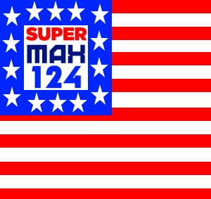 File:July 4 Super Max 124 logo.png