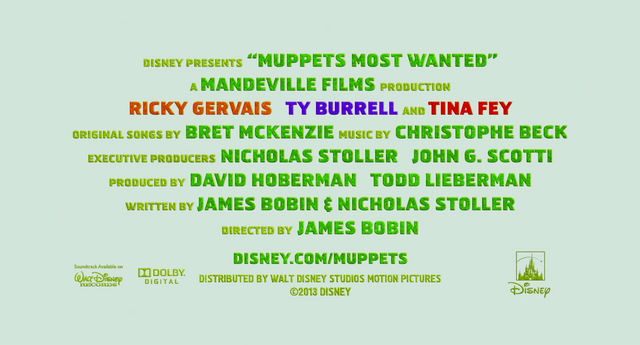 File:Muppets Most Wanted Teaser Credits.png