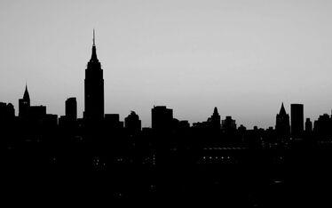 Ws City silhouette 1920x1200-1-