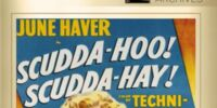 Scudda-Hoo! Scudda-Hay! (1948)