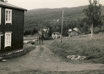 Lauveng 60-tallet Karl-Odd Karlsen2