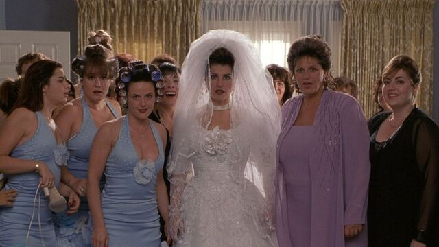 File:My Big Fat Greek Wedding.jpg