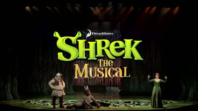 File:Shrek-the-musical-dvd-trailer.jpg