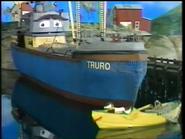 Truro&Dorothy-TheodoreTugboat