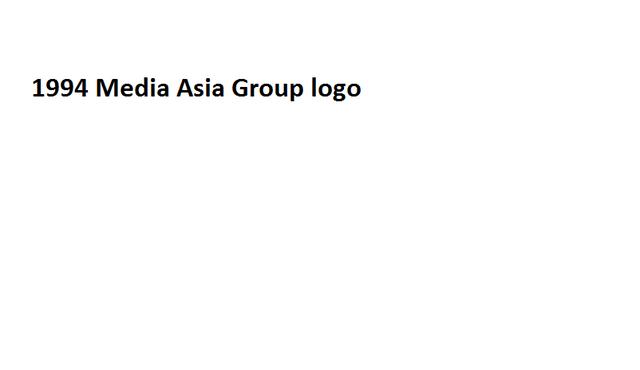 File:1994 Media Asia Group logo.png