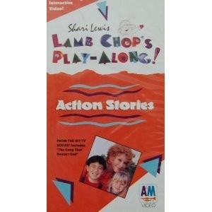 File:Action Stories.jpg
