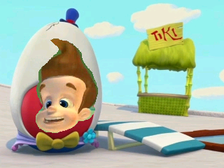 File:Jimmysitonhischair.PNG
