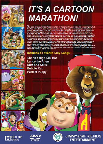 File:The Ultimate Adventure Collection back cover.png