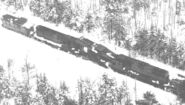 1972-02-25 - The Story of the 574 574wreck