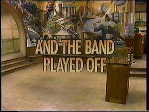 1989-02-12 - Episode 03