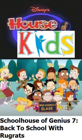 File:Back To School With Rugrats.png
