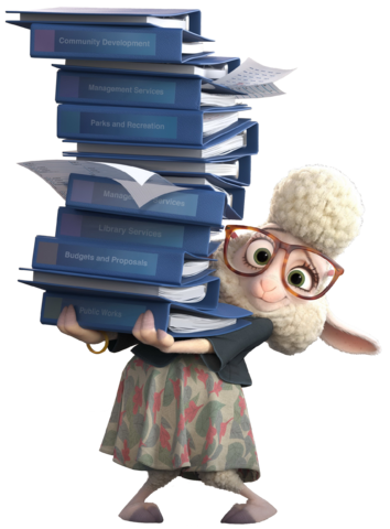 File:Bellwether Zootopia.png