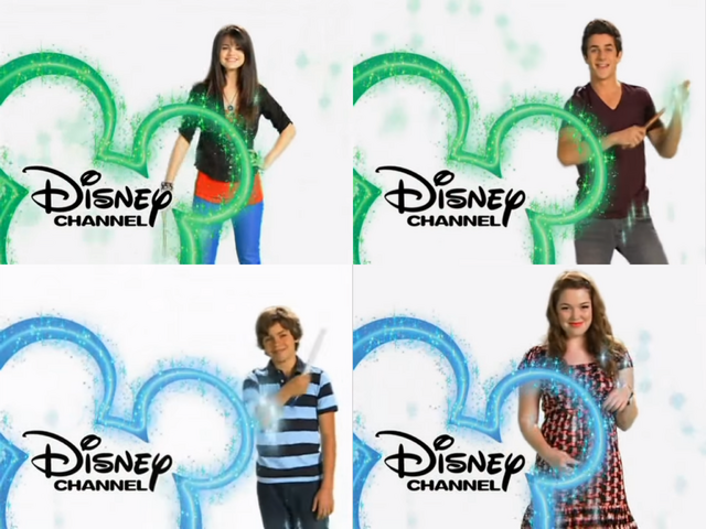 File:Disney Channel - Wizards of Waverly Place Cast - Wand IDs (September 2008).png