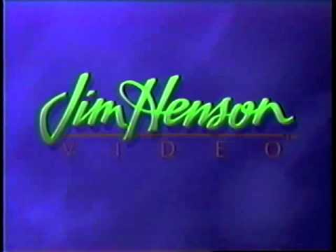 File:Jim Henson Video Logo.jpeg