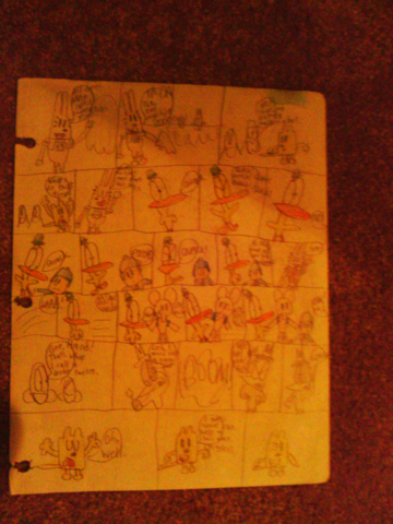 File:Sketch24523933.png
