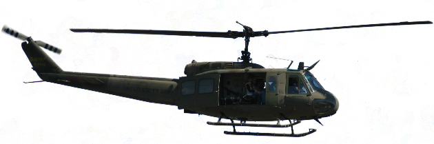 File:UH-1.jpg