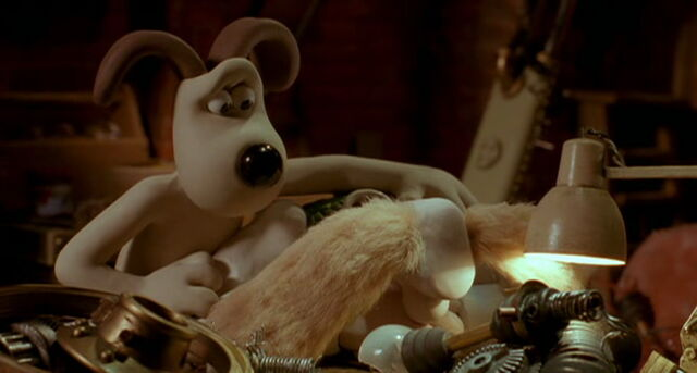 File:Curse-of-the-were-rabbit-disneyscreencaps.com-6462.jpg