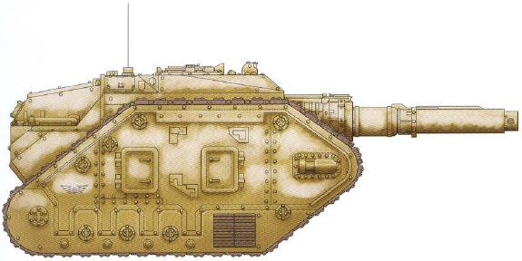 File:DestroyerTankHunter.jpg
