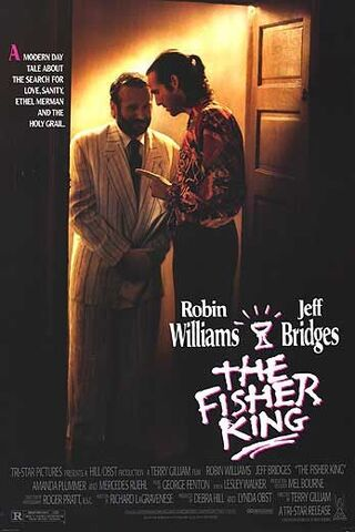 File:Fisher king.jpg