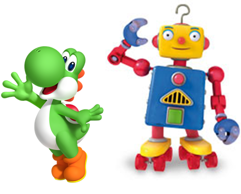 File:Yoshi and Whizz.PNG