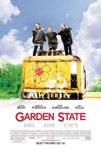 File:2004 - Garden State Movie Poster.jpg