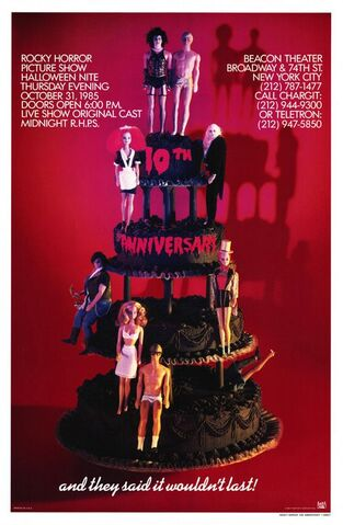 File:1975 - The Rocky Horror Picture Show Movie Poster -3.jpg