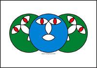Gimyckofacingcircles