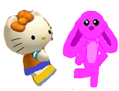File:Mimmy and Marie.PNG