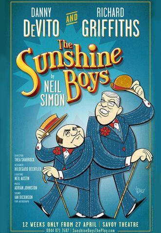 File:Sunshine Boys1158697.jpg