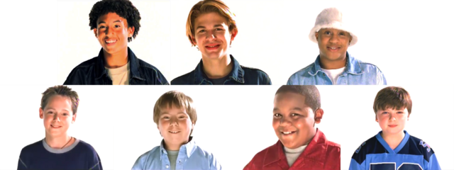 File:The boys of Disney Channel (2003).png