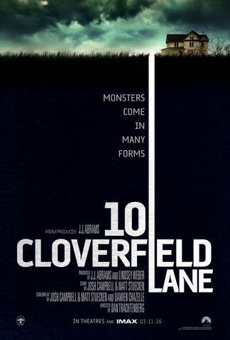 File:2016 - 10 Cloverfield Lane Movie Poster.jpg
