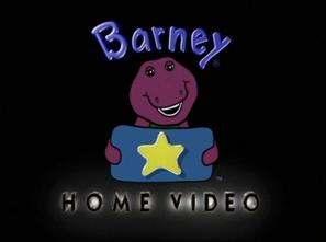 File:Barney Home Video Logo 1995 a.jpg