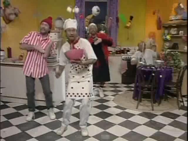 File:Dancing in the Kitchen.jpg