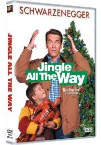 File:Jingle-All-the-Way-DVD.jpg