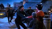 Mary Poppins The 50th Anniversary Edition Preview