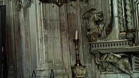 Mechelen - Belgium, Brabantse gotiek