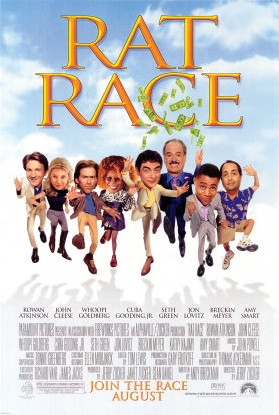 File:Rat Race poster.jpg