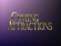File:Second Paramount Coming Attractions bumper.png