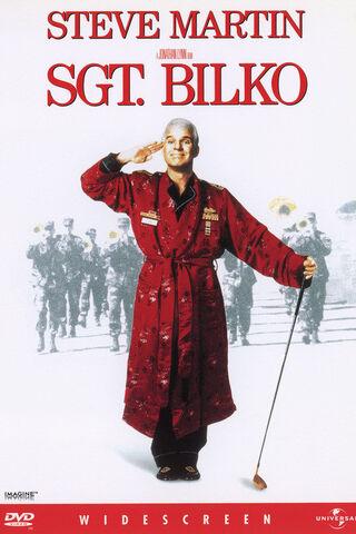File:Sgt. Bilko (1996).jpg