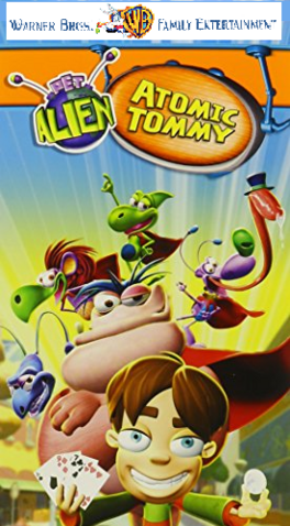 File:Pet Alien Atomic Tommy VHS.png