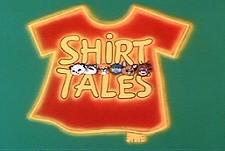Shirt-Tales