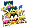 Thumbnail for version as of 08:58, August 24, 2016