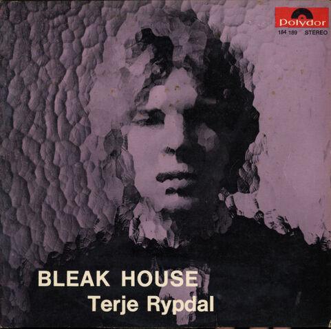 File:TR-Bleak-House-LPfr.jpeg