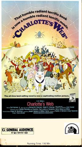 File:Charlottes Web 1980 Original VHS.png