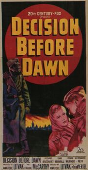 Decision-before-dawn-movie-poster