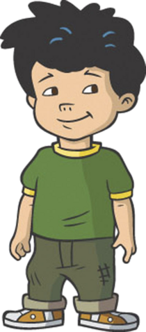 File:Max from Dragon Tales.png