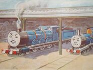 EdwardandGordon-RWS