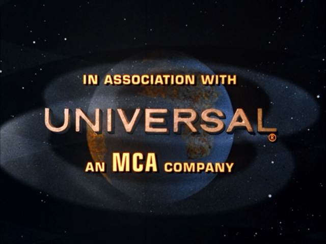 File:IAW Universal TV 1975.png